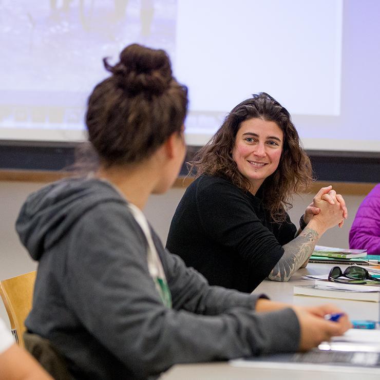 Scholarships For Creative Writing Majors