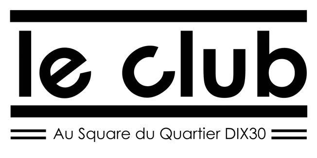 Le Club Square DIX30