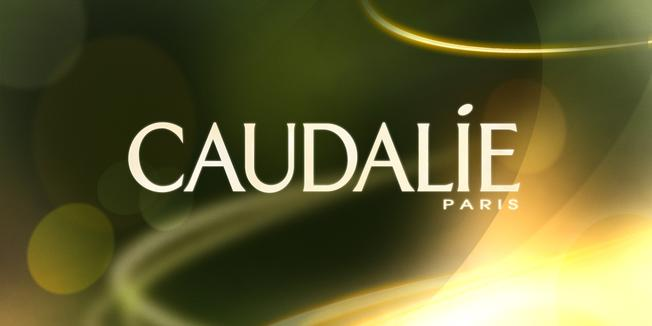 Boutique Spas  Caudalie