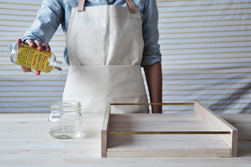 tomber en amour avec le bois d rable natrel natrel. Black Bedroom Furniture Sets. Home Design Ideas