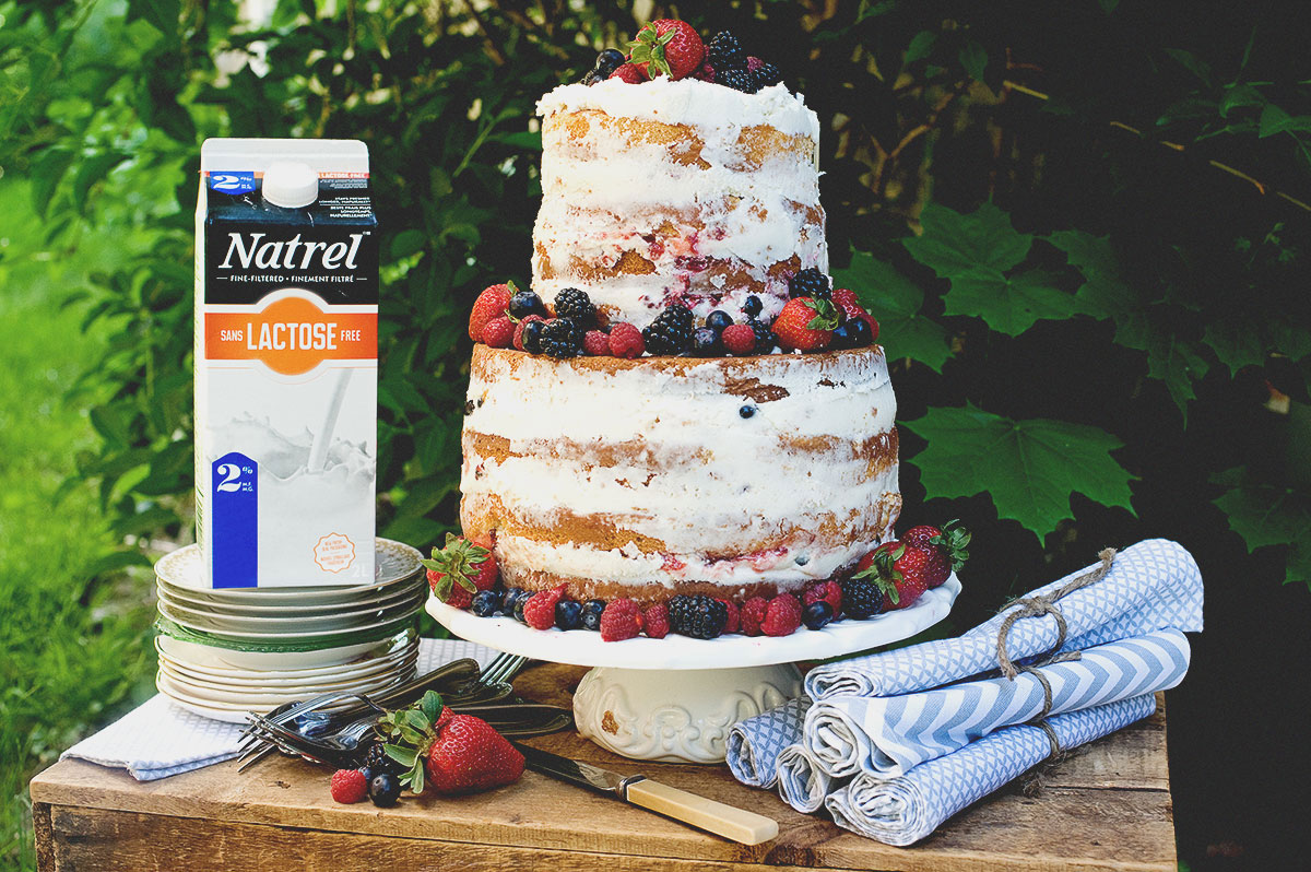 plan the backyard wedding of your dreams natrel natrel