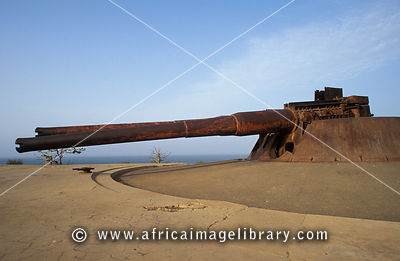 Photos and pictures of dakar the africa image library for Chambre de commerce dakar senegal