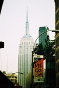 empire_state_building_new_york_city_nyc_06