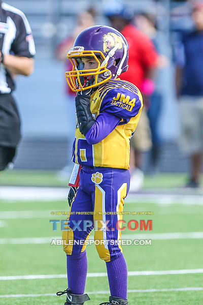 10-21-17_FB_Jr_PW_Wylie_Purple_v_Titans_MW00321