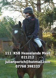 111__KSB_Heaselands_Meet_021212