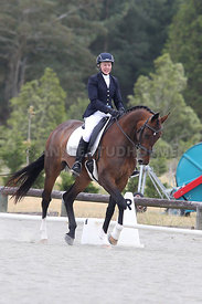 Canty_Dressage_Champs_071214_176