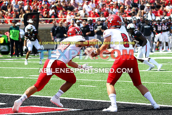 09-02-17_FB_Texas_Tech_v_E._Washington_RP_4619