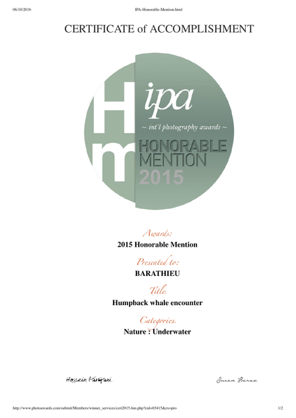 IPA-Honorable-Mention