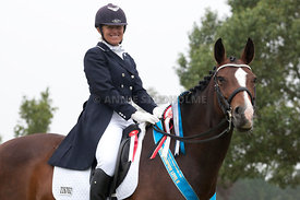 SI_Dressage_Champs_260114_430