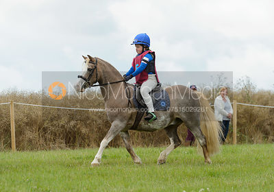 Quorn Hunt Pony Club photos