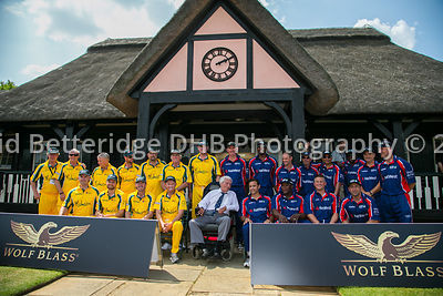 Wormsley_PCA_Masters_v_ACA_Masters-022
