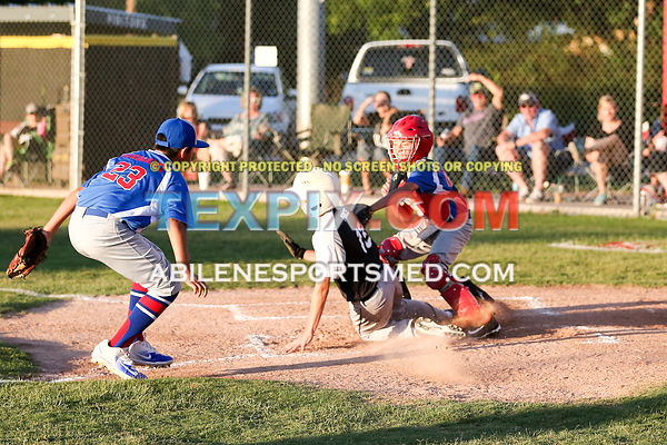 06-05-17_BB_LL_Albany_Raiders_v_Jim_Ned_Cubs_TS-285