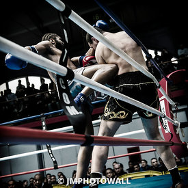 20150215SuperFight_DSC7301