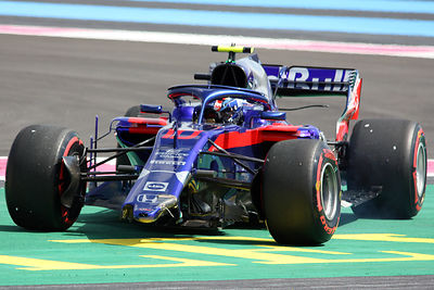 Pierre_GASLY_(9)