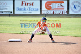 5-30-17_LL_BB_Min_Dixie_Chihuahuas_v_Wylie_Hot_Rods_(RB)-6063