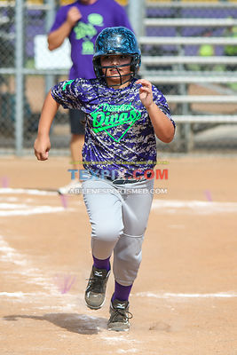 08-19-17_SFB_8U_Diamond_Divas_v_West_Texas_Force-66