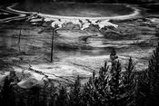 1219-Grand_Prismatic_Yellowstone_National_Park_Wyoming_USA_2014_Laurent_Baheux