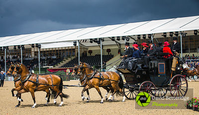 Royal_Windsor_Horse_Show_2017_015