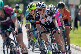 Canadian Road Championships, Ottawa, On, June 24, 2017