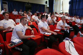 referees-delegates-MEETING-01-photo-uros_hocevar