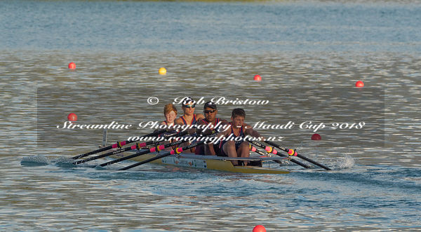Taken during the Maadi Cup Regatta 2018, Lake Ruataniwha, Twizel, New Zealand; ©  Rob Bristow; Frame 1213 - Taken on: Tuesday - 20/03/2018-  at 08:29.52