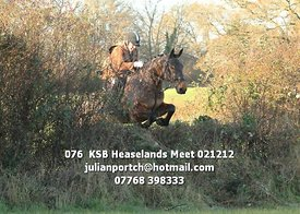 076__KSB_Heaselands_Meet_021212