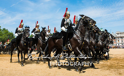 Trooping_the_Colour_8920