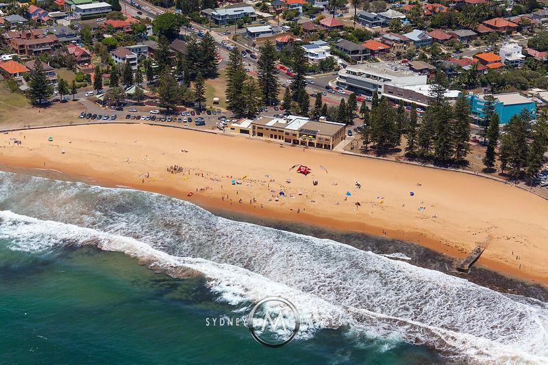 image Australia new south wales sydney girl webcam australian Part 5