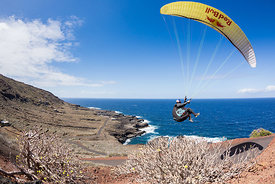 ElHierro-Parapente-21032016-15h14_M3_1762-Photo-Pierre_Augier