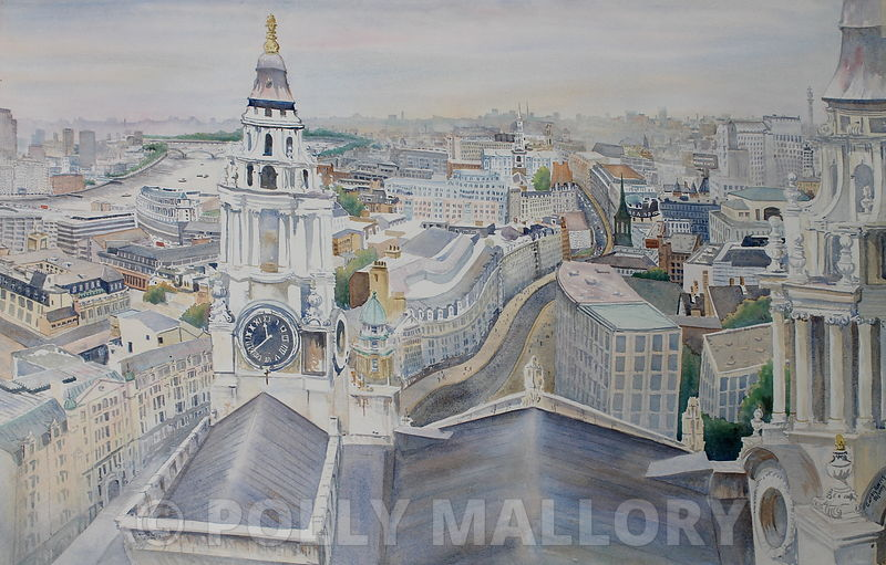 London_from_St._Pauls_33_x_47_22_2950