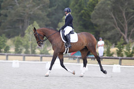 Canty_Dressage_Champs_071214_177