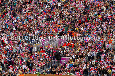 london2012_dessageDHB_0340