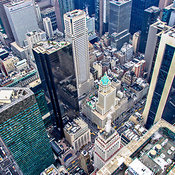 Midtown, Manhattan, New York City
