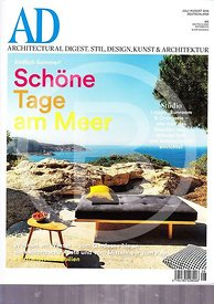 AD_Germany_Page_1