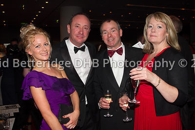 Soldiering_on_Awards_2013-048