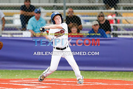 05-22-17_BB_LL_Wylie_AAA_Chihuahuas_v_Storm_Chasers_TS-9288