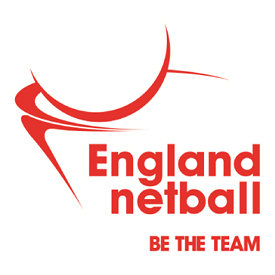England Netball 2016 photographs