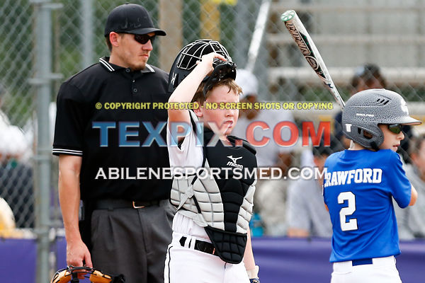 05-22-17_BB_LL_Wylie_AAA_Chihuahuas_v_Storm_Chasers_TS-9307
