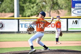 5-30-17_LL_BB_Min_Dixie_Chihuahuas_v_Wylie_Hot_Rods_(RB)-6056
