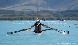 Taken during the Maadi Cup Regatta 2018, Lake Ruataniwha, Twizel, New Zealand; ©  Rob Bristow; Frame 0037 - Taken on: Sunday - 18/03/2018-  at 14:44.14