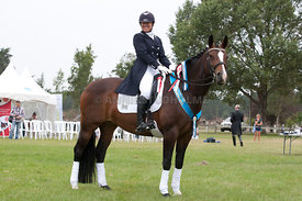 SI_Dressage_Champs_260114_431