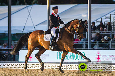 Royal_Windsor_Horse_Show_2017_033