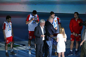 medal_ceremony-15-photo-uros_hocevar