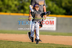 04-08-17_BB_LL_Wylie_Rookie_Wildcats_v_Tigers_TS-313