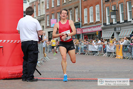 BAYER-17-NewburyAC-Bayer10K-FINISH-11