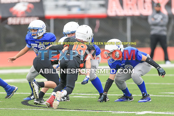 11-05-16_FB_5th_White_Settlement_v_Aledo-Hayes_Hays_0030
