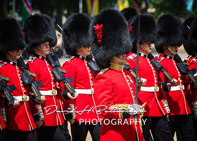 Trooping_the_Colour_8779