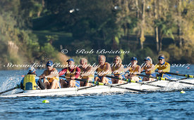 Taken during the World Masters Games - Rowing, Lake Karapiro, Cambridge, New Zealand; Friday April 28, 2017:   8986 -- 20170428082829
