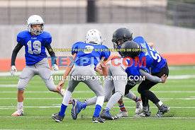 11-05-16_FB_6th_Decatur_v_White_Settlement_Hays_2040