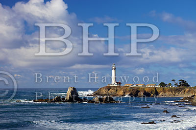 San-Diego-Stock-Photography-Photographer_IMG_9959